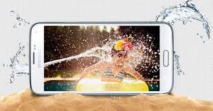 <b>Аквабокс</b>: <b>чехол</b> для Samsung Galaxy s5 | Мобильные сети