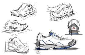 shoes drawing designs. shoes drawing designs a
