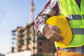 Image result for Health and Safety Consultancy istock