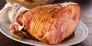 Image result for images of a leg ham