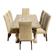 italian wood furniture. Awesome Mango Wood White Dining Table U Cafe Logo Fabric Chairs Of Italian And Style Trends Furniture