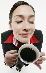 No caffeine do not do harm to heart but if you are more user of coffee gastric problem may occur. What Is Decaf Coffee Good Or Bad Health Benefits Risks