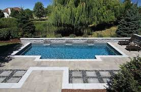 full size of swimming pools smart cost for inground pool elegant leisure pools elegance 30 pool