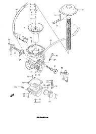amazing of ps2 mouse to usb wiring diagram wuhanyewang info suzuki savage 650 carburetor diagram beautiful of