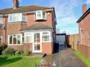 2 bedroom house for rent private landlord in slough. semidetached house to rent in elderfield road stoke poges slough sl2 2 bedroom for private landlord f