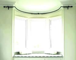 curved shower curtain rail shower curtain for curved rod curve shower curtain curved shower curtain rail