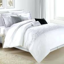 white california king comforter. White California King Comforter Archive With Tag Blue And Sets Com In Set Plan 9 -