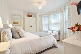... 2 Bedroom Part Furnished Flat To Rent On Bedford Hill, London, SW12 By  ...