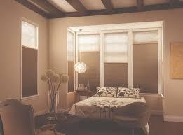 Symple Stuff Room Darkening Vertical Blind U0026 Reviews  WayfairRoom Darkening Window Blinds