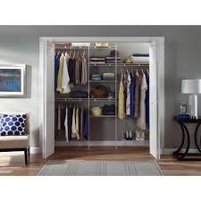 closet closet organizer closetmaid design