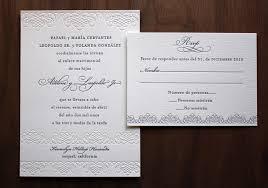 mind blowing spanish wedding invitations theruntime com Spanish Wedding Invitations Online attractive spanish wedding invitations to make fascinating wedding invitation design online 210820161 Spanish Text for Wedding Invitations