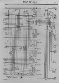 inspiring 1972 dodge dart wiring diagram ideas best image Basic Electrical Schematic Diagrams latest 1972 dodge dart wiring diagram diagrams schematics simple