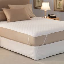 quilted mattress pad. Unique Quilted PACIFIC COAST PLATINUM QUILTED MATTRESS PAD ANCHOR BANDS PACK OF 6 And Quilted Mattress Pad