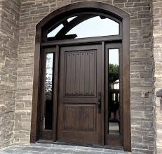 exterior doors images. Simple Exterior Exterior Doors For Images T