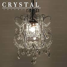 homemade crystal chandelier cleaner medium size of antique wrought iron pendant crystal chandeliers chandelier cleaner