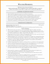Lvn Resume Lvn Resume Sample Lpn Elegant Cover Letter Objective Samples 87