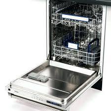Dishwasher Rack Coating Home Depot Three Rack Dishwasher Best Dishwashers Dishwasher Rack Repair Home 5