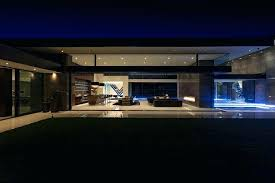 luxury ultra modern homes. Ultra Contemporary Homes Modern Manufactured Medium Luxury G