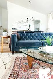 blue rug living room blue rug living room blue couches ideas navy couch on blue rug blue rug living room