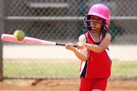 Birthday Cutoff For Asa Softball Rules