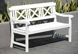 outdoor patio furniture. Ottomans \u0026 Benches Outdoor Patio Furniture
