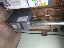 lennox steam boiler. boiler 3 2 lennox steam e