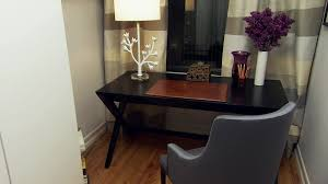 bedroom office designs. Bedroom Office Designs D