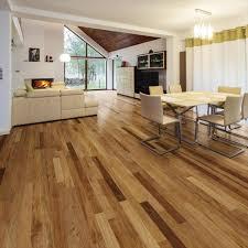 BuildDirect : Hardwood Flooring Exotic South American Hardwood Flooring  Natural Amescla