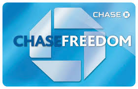 group one freedom credit card review