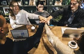 HR miękki a HR twardy - jakie są między nimi różnice?
