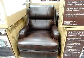 synergy home furnishings costco image of leather furniture synergy home furnishings sleeper ottoman costco