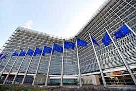 <b>New</b> Medical Technology Regulations - MedTech <b>Europe</b>