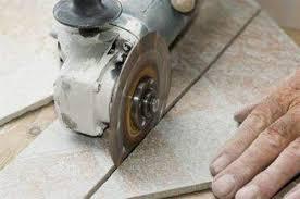 can glass cutter cut tile cimflok com