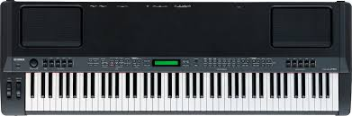 yamaha 88 key digital piano. yamaha cp300 88-key digital piano, new, 88 key piano