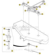 dixie chopper diagram bookmark about wiring diagram • dixie chopper dixie chopper parts diagram for deck mower rh jackssmallengines com dixie chopper engine diagram