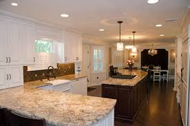 Creative Kitchen Design Manasquan New Jersey By Design Line Kitchens Kitchen And Bath Showrooms In New Jersey
