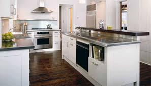 Mid Century Modern Ranch Style Kitchen | Kitchen Design | Kitchen Remodeling  & Design Ideas |