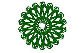 Share the best gifs now >>>. Unique And Nice Mandala Graphic By Craftera Creative Fabrica