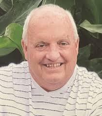 Randall (Randy) Curran Obituary - Port Dover, ON | Serenity Burial ...