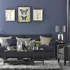 Navy Living Room Gray And Navy Living Room Ideas Gray And Brown Living Room Ideas