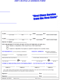 Sample Vehicle Transfer Letter Format Fresh The Texas Motor Vehicle ...
