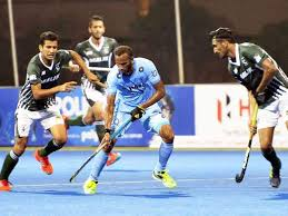india vs stan asian chions trophy when and where to watch live telecast live streaming