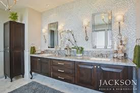 bathroom remodeling san diego. Plain San 2019 Bath Remodel San Diego  Favorite Interior Paint Colors Check More At  Http1coolaircombathremodelsandiego  Modern Design Low Budget  Inside Bathroom Remodeling S