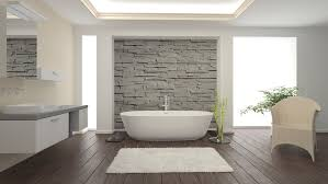 master bathrooms. The Master Bathroom Is New Bedroom Bathrooms T