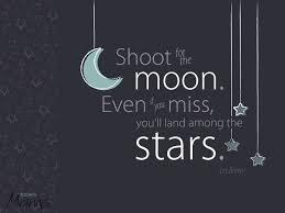 Inspirational Quotes Random Photo 36682374 Fanpop