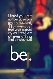 Best 25 Message For Husband Ideas On Pinterest Best Quotes For