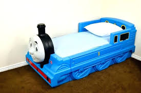 the train bed train toddler bedding the train bed train toddler bedding thomas the tank engine
