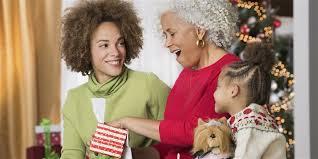 gifts for grandma gift ideas for grandma best gifts for grandma