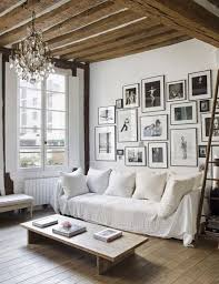 Decorating A Loft Apartment What You Need To Know Beauteous Loft Apartment Interior Design