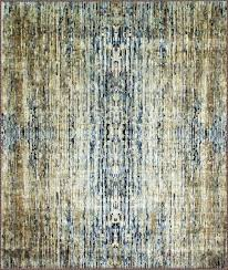 hand knotted rugs from india hand knotted carpets hand knotted rugs in carpets hand knotted indian hand knotted rugs from india